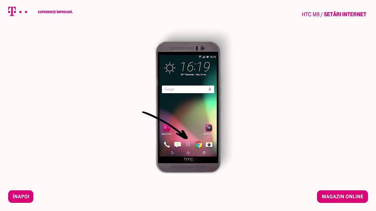 Обзор Телефона HTC One SV c520e, Купить Телефон HTC One SV c520e в .