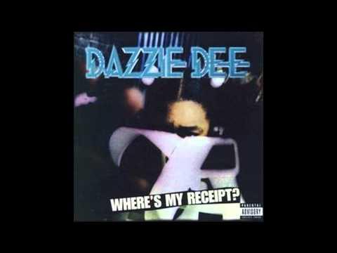 Dazzie Dee - Knee Deep