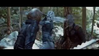 Стартрек :Бесконечность - Полный фильм в HD
