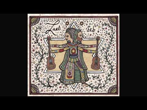 Ken Nafshi (So My Soul)- Laeli