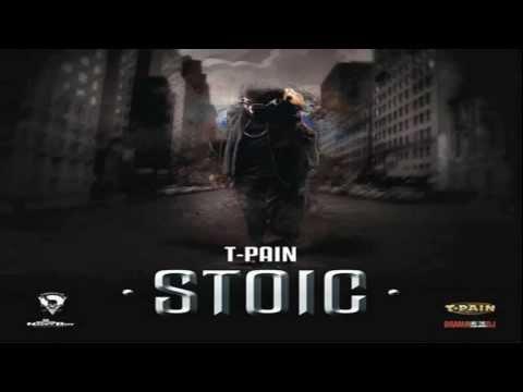T-Pain - FairyTale (NEW 2012)