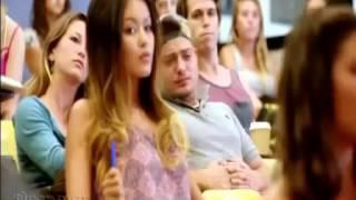 Hawaii Five 0 Season 6 Episode 10 Promo