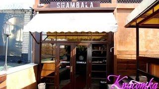 заказать банкетный зал свадебный зал ресторан на корпоратив Николаев цены недорого(, 2014-12-25T09:32:50.000Z)