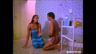 24 Mani Neram Full Movie Part 03