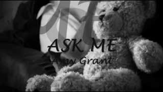 Ask me amy grant lyrics