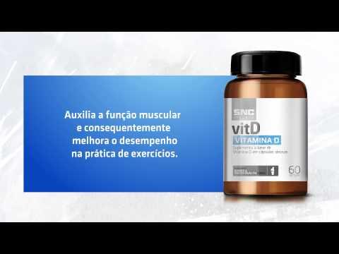 Vitamina ...