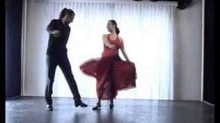 danza gato norteno.mpg