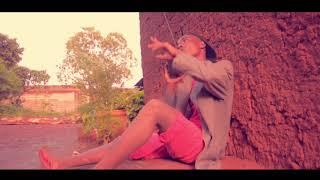 Ray D x Saniluki ft Kido bayser [kitukusa official video]
