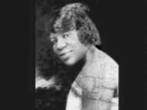 Clara Smith & Her Five Black Kittens - Black Cat Moan 1927 Blues