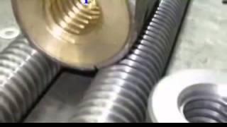 видео Где купить качественные подъемники