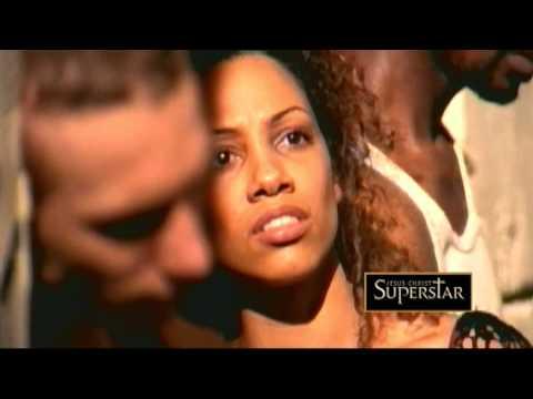 Jesus Christ Superstar 2000 ( Could we start again please? ) HD