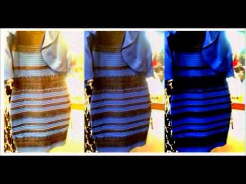 Polemic Dress