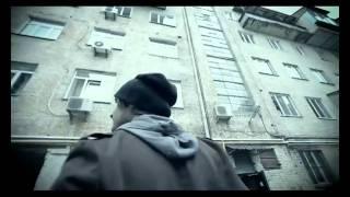 Виталий Козловский, клип