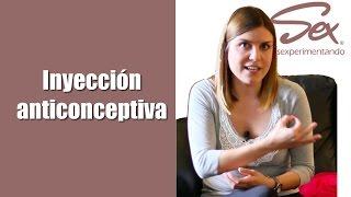 cuantos dias tarda en hacer efecto los anticonceptivos