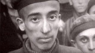 видео Движение сопротивления в годы второй мировой войны