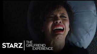 The Girlfriend Experience | Season 2, Episode 3 Clip: Scream | STARZ Thumb