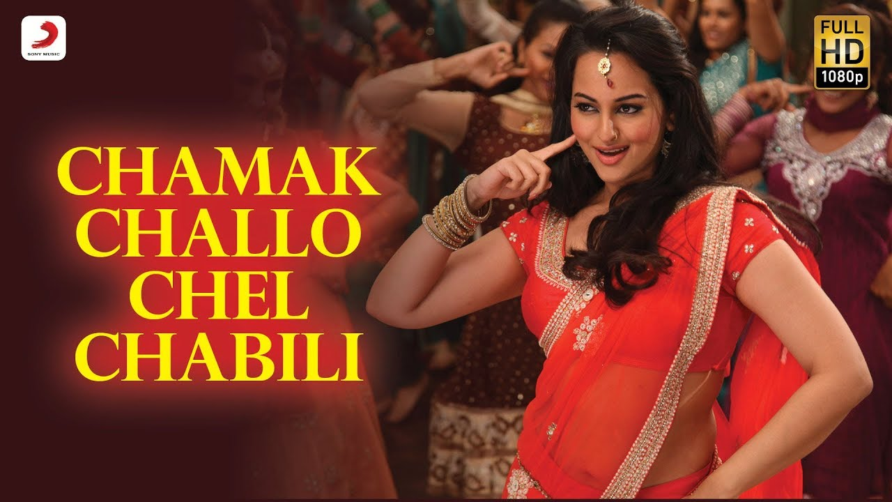 chamak challo chel chabeli free download