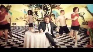 Смотреть клип Александр Коган - You Live In My Head