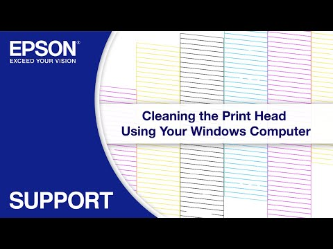 epson-ecotank-|-cleaning-the-print-head-via-windows