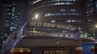 КАК ВЫЙТИ ЖИВЫМ, ЕСЛИ ТЫ ВЛИП В ИСТОРИЮ??? ВСТРЕЧА ДВУХ КЛАНОВ. VLOG #1 BMW E39 CLUB, E46 FRIENDS .