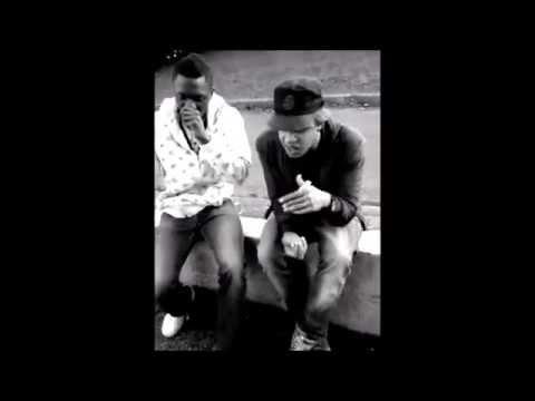 WOHL #1: BEATBOX/FREESTYLE - SALEM LE CHAT X PAPIS (BlackP)