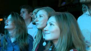 WHITE COLLAR FEST 2014   Official Aftermovie