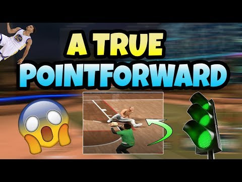 nba-2k17--how-to-be-a-proper-point-forward!-score-in-under-10-seconds!-no-secrets!-all-tips-n-tricks