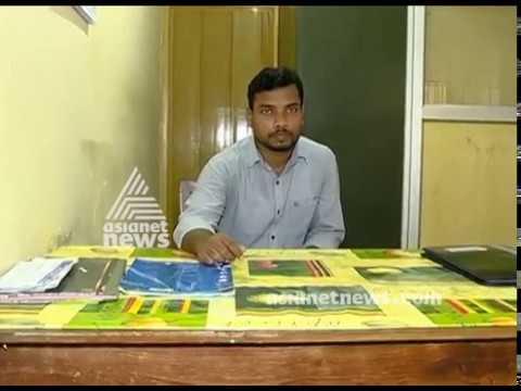 Nipah Virus victim Lini's husband gets Govt Job