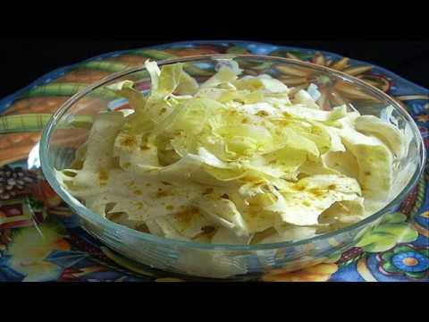 recette-:-salade-d'endives-au-curry
