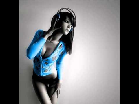 Najlepsze Remixy 2014 Mix #39 by filipjaz