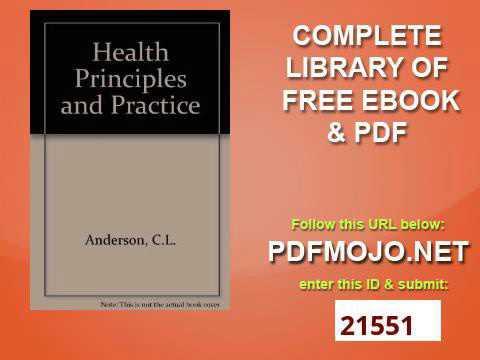 Orbans Textbook Of Oral Histology Pdf