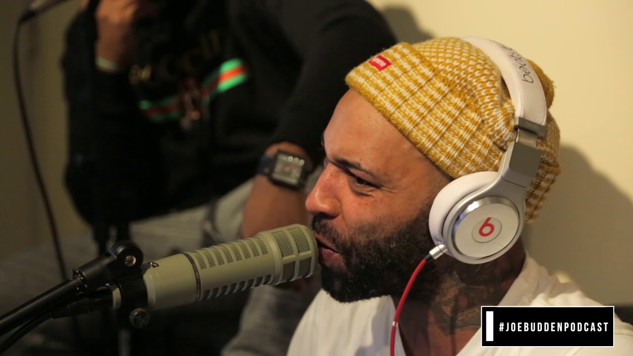 Joe budden sex tape recommend you
