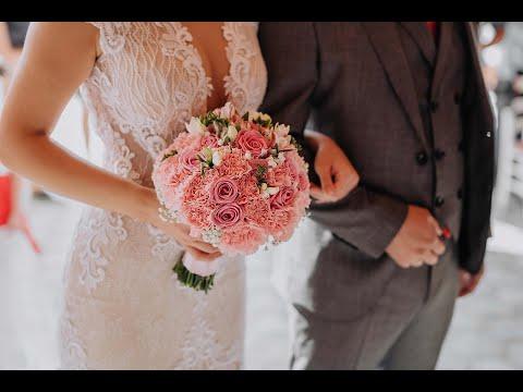 Vivo Per Lei Andrea Bocelli Zauberhaft Hochzeit Hagen Youtube