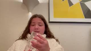 Brooke's Vase