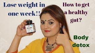 How To Detoxify Our Body amp Lose Weight Health Shimmerandmusebysapna