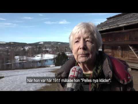 Positiv kvinna personlig assistent jobb Gagnef - 130 aktuella
