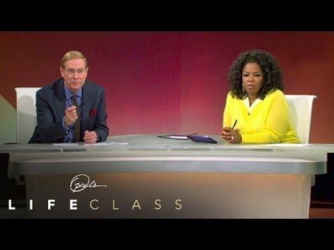 How to Keep Your Partner's Love Tank Full | Oprah's Life Class | Oprah Winfrey Network