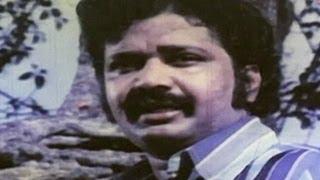 Swarajyam Songs - Amaraveerulendaro - Madala Ranga Rao