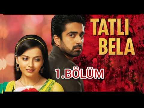 Татлы бела индийский сериал все серии смотреть