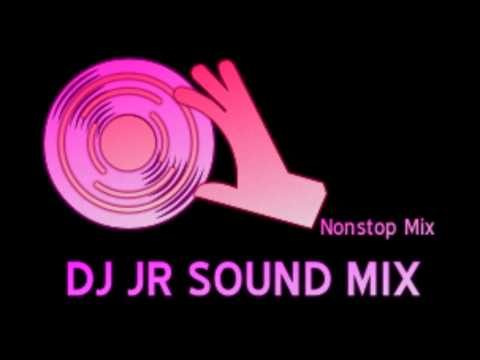 [ DJ SOUND MIX ]-แสงสุดท้าย BodyslamEP.2