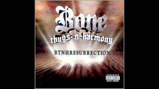 Bone Thugs n Harmony battlezone