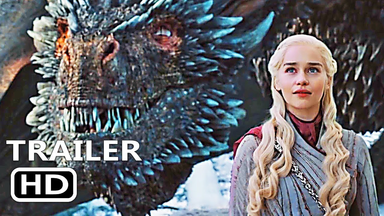 Game Of Thrones Season 4 Episode 5 Stream