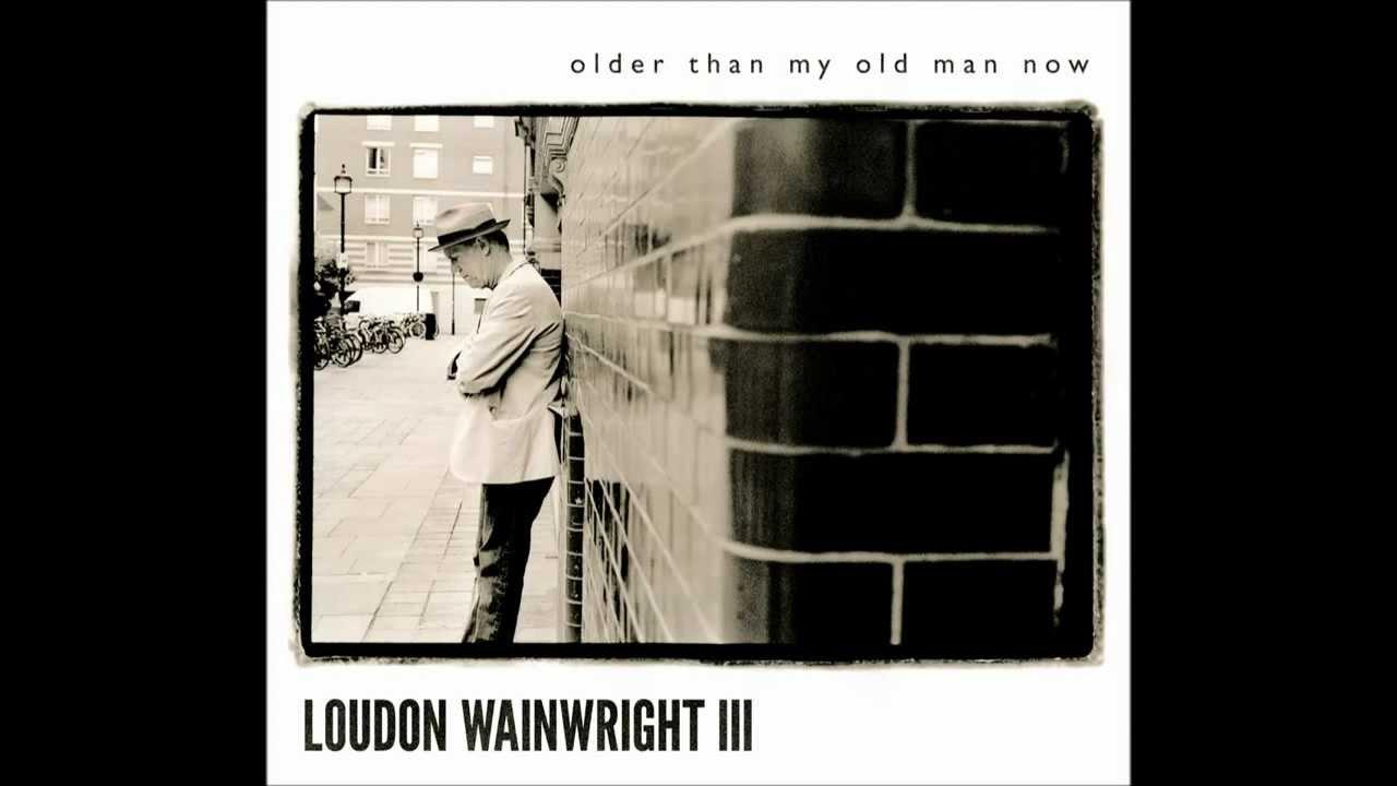 loudon-wainwright-iii-the-days-that-we-die-ekorberg
