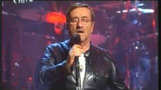 LUCIO DALLA - LA SERA DEI MIRACOLI (LIVE)