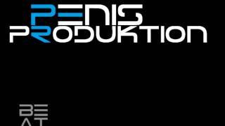 Aggro Rap Beat (Instrumental) P.PRODUKTION