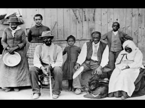 """Documentary Of McLeod's 1802 """"Negro Slavery Unjustifiable"""" By RPTS"""