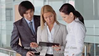 Sind Ihre HR-Prozesse zum Datenschutz noch aktuell?