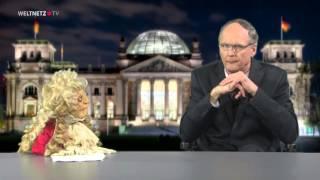 Schranz/Schäuble: Schäuble verklart IS-Finanzen