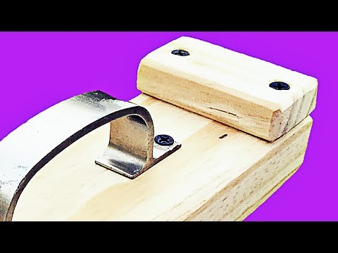 6?? AMAZING TOOLS IDEAS | UNIQUE DIY IDEAS