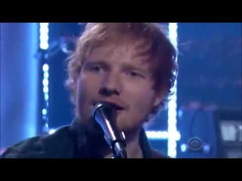 Ed Sheeran John Mayer Don T Late Late Show 2 06 2015.mp4